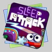 Sleep Attack игра