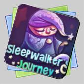 Sleepwalker's Journey игра