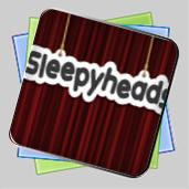Sleepyheads игра