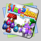 Slime Army игра