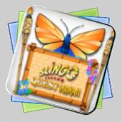 Slingo Quest Hawaii игра