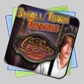 Small Town Terrors: Galdor's Bluff игра