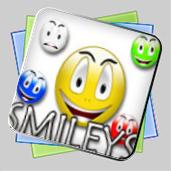 Smileys игра
