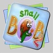 Snail Bob 2 игра