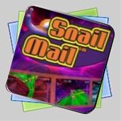 Snail Mail игра