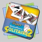 Solitaire 2 игра