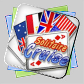 Solitaire Cruise игра