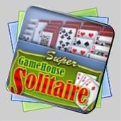 Solitaire игра