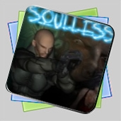 Soulless игра