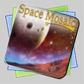 Space Mosaics игра