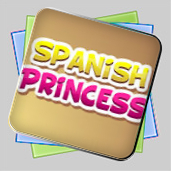 Spanish Princess игра