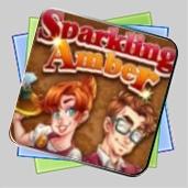 Sparkling Amber игра