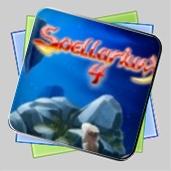 Spellarium 4 игра