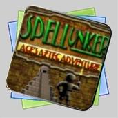 Spellunker-Ace's Aztec Adventure игра