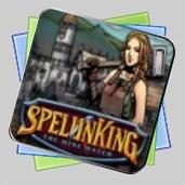 SpelunKing: The Mine Match игра