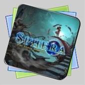 Sphera: The Inner Journey игра