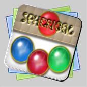 Spherical игра