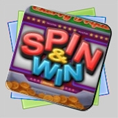 Spin & Win игра