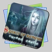 Spirit of Revenge: Cursed Castle Collector's Edition игра