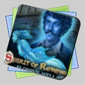 Spirit of Revenge: Florry's Well игра