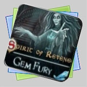 Spirit of Revenge: Gem Fury игра