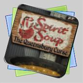Spirit Soup: The Queensbury Curse игра