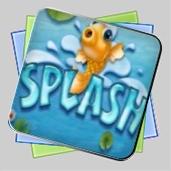 Splash игра
