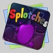 Splotches игра