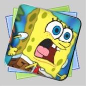 Spongebob Monster Island игра