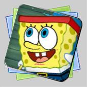 SpongeBob SquarePants: Dutchman's Dash игра