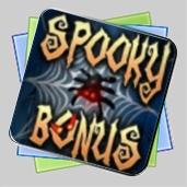 Spooky Bonus игра