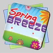 Spring Breeze игра