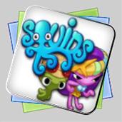 Squids игра