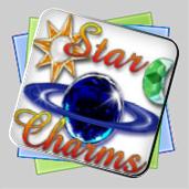 Star Charms игра