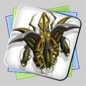 Звездный Защитник 2 игра