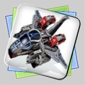 Звездный Защитник 3 игра