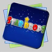 Star Drops игра