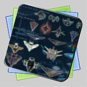 Starship Ranger 2 игра