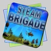 Steam Brigade игра