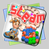 Steam игра