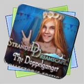 Stranded Dreamscapes: The Doppelganger Collector's Edition игра