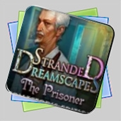 Stranded Dreamscapes: The Prisoner Collector's Edition игра