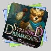 Stranded Dreamscapes: The Prisoner игра