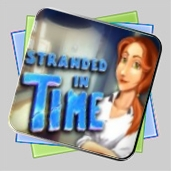 Stranded in Time игра