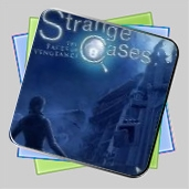 Strange Cases: The Faces of Vengeance игра
