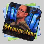 Strangestone игра
