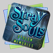 Stray Souls: Stolen Memories игра