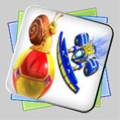 Страйкбол 3 игра
