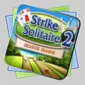 Страйк солитер 2 игра