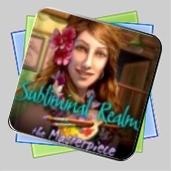 Subliminal Realms: The Masterpiece игра